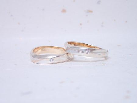 19091601木目金の結婚指輪A_003.JPG