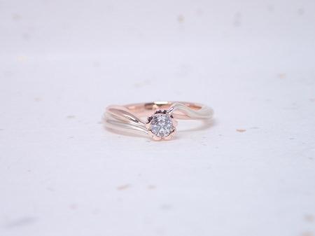 19091602木目金の結婚指輪J-004.JPG