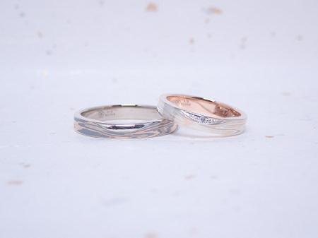 19091701木目金の結婚指輪_H003.JPG