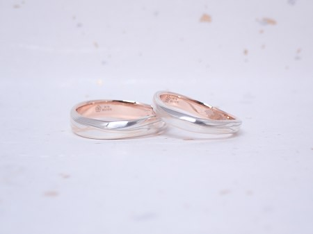 19091901木目金の結婚指輪_R004.JPG
