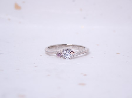 19092001木目金の結婚指輪-J004.JPG