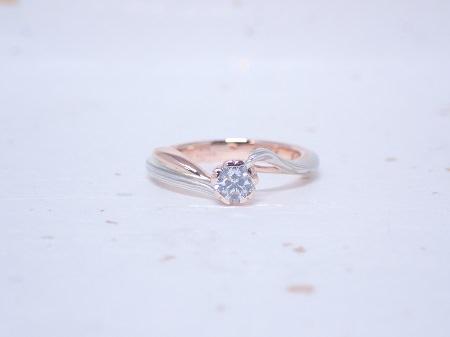 19092101木目金の婚約指輪_Z001.JPG