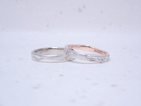 19092101木目金の結婚指輪_E004.JPG