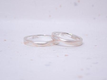 19092101木目金の結婚指輪_G004.JPG