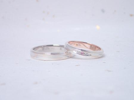19092101木目金の結婚指輪_OM004.JPG