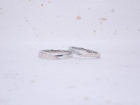 19092102木目金の結婚指輪_H003.JPG