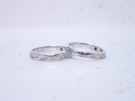 19092201 木目金の結婚指輪_B004.JPG