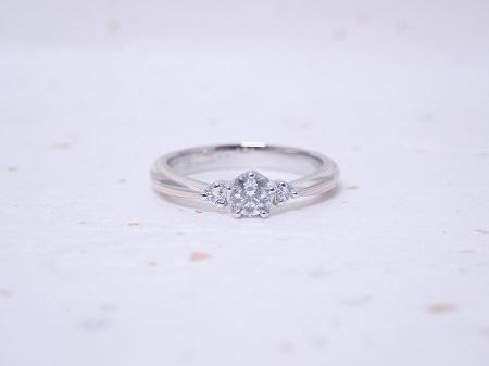 19092201木目金の婚約指輪_Z001.JPG