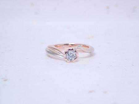 19092201木目金の結婚指輪_E003.JPG