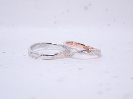 19092201木目金の結婚指輪_E004.JPG