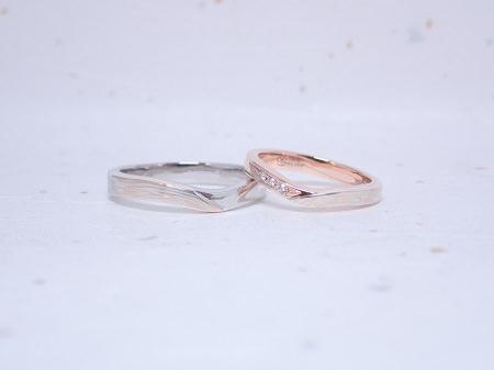 19092201木目金の結婚指輪_M003.JPG