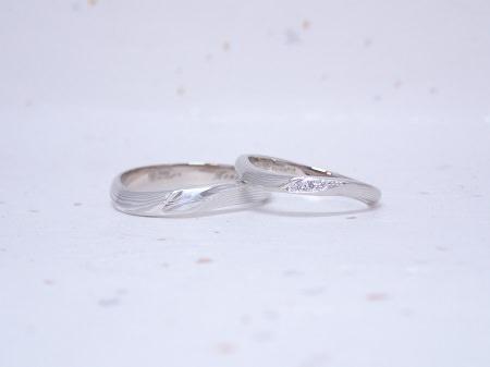 19092201木目金の結婚指輪_Y003.JPG