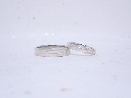 19092201木目金の結婚指輪_A004.JPG