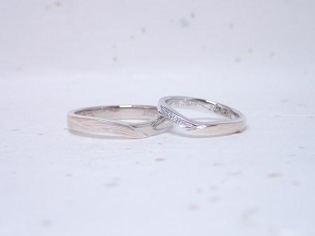 19092201木目金の結婚指輪_R004.JPG