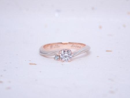 19092301木目金の結婚指輪-004.JPG