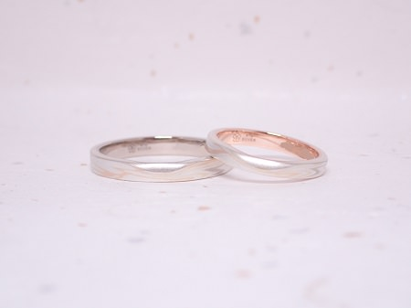 19092301木目金の結婚指輪_E003.JPG