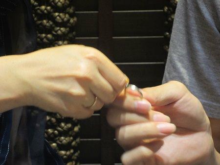 19092301プラチナの結婚指輪_U001 (2).JPG