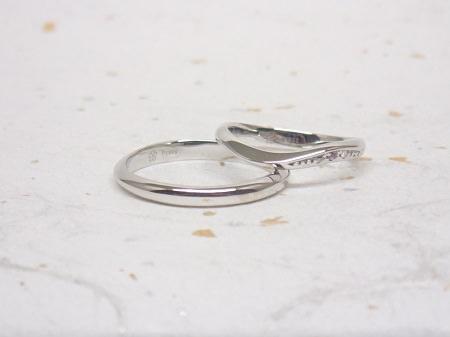 19092301プラチナの結婚指輪_U002.JPG