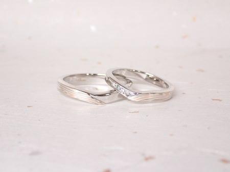 19092302木目金の結婚指輪_C03.JPG