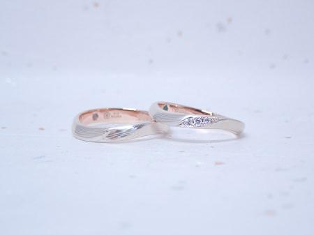 19092303木目金の結婚指_Q004.JPG