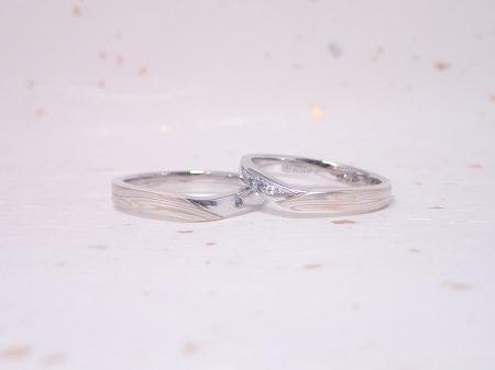 19092601木目金の結婚指輪_H004.JPG