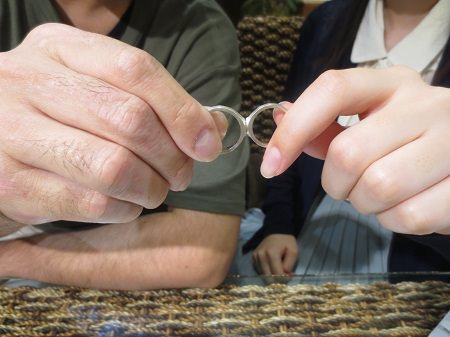 19092601木目金の結婚指輪_OM001.JPG