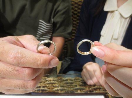 19092601木目金の結婚指輪_OM002.JPG