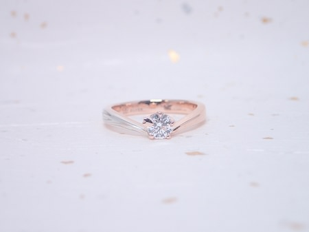 19092701木目金の婚約指輪_D001.JPG