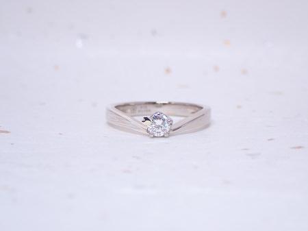 19092701木目金の結婚指輪ー004.JPG