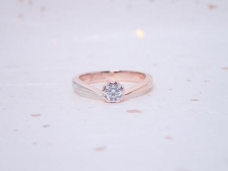 19092801木目金の婚約指輪_S004.JPG