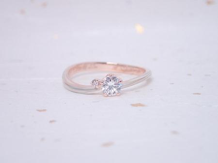 19092801木目金の婚約指輪_OM002.JPG