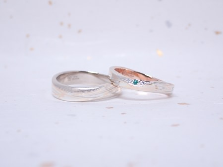 19092801木目金の結婚指輪A_004.JPG