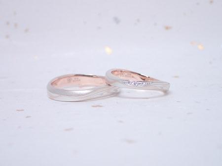 19092801木目金の結婚指輪_Q004.JPG