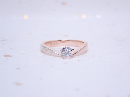 19092801杢目金の結婚指輪_E004.JPG