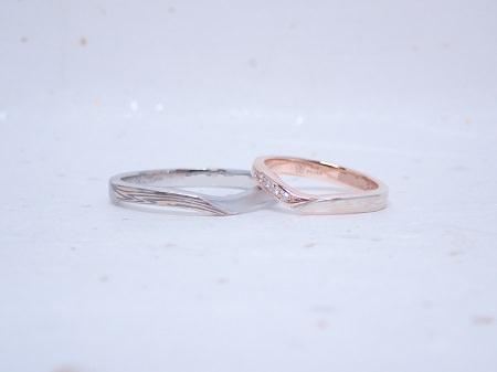 19092801杢目金の結婚指輪_E005.JPG