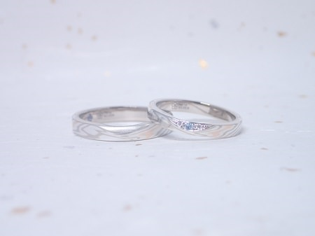 19092802木目金の結婚指輪_H003.JPG