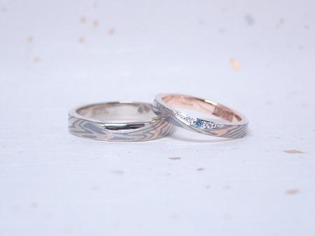 19092802木目金の結婚指輪_S004.JPG