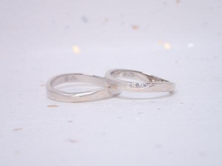 19092901木目金の結婚指輪_H001.JPG