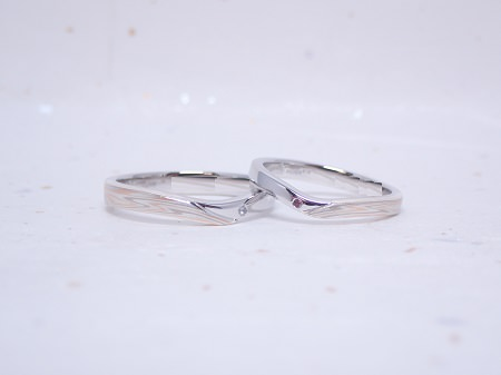 19092901木目金の結婚指輪_Y004.JPG