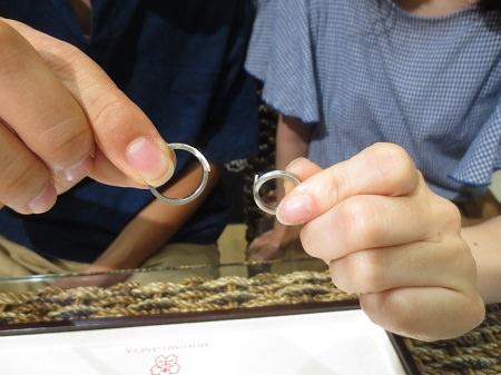 19092901木目金の結婚指輪_OM002.JPG