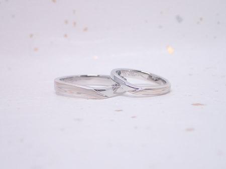 19092901木目金の結婚指輪_OM003.JPG