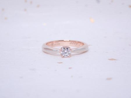 19092901木目金の結婚指輪_Q003.JPG