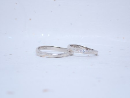 19092901木目金の結婚指輪_Q004.JPG