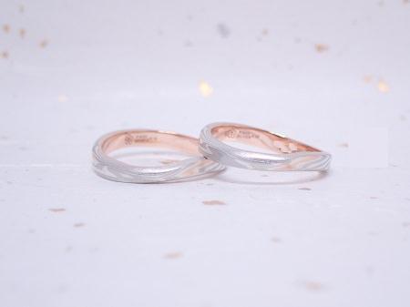 19093001木目金の結婚指輪_Y003 (2).JPG