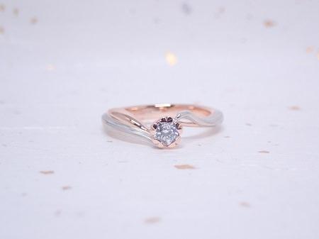 19093001木目金の結婚指輪_Y003.JPG