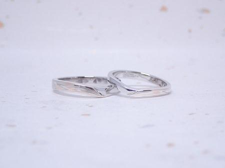 190961703木目金の結婚指輪J_004.JPG