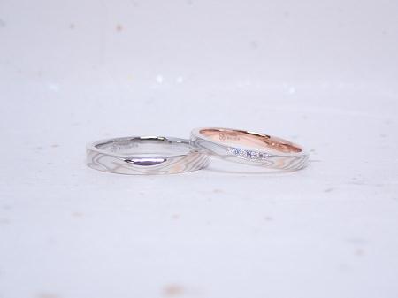 19100101木目金の結婚指輪_Q004.JPG