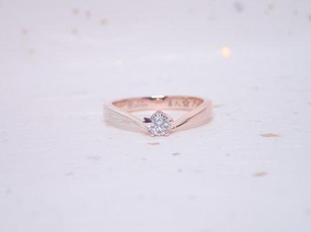 19100601杢目金の婚約指輪R_004.JPG