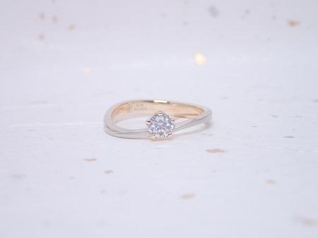 19101001木目金の結婚指輪_C003.JPG