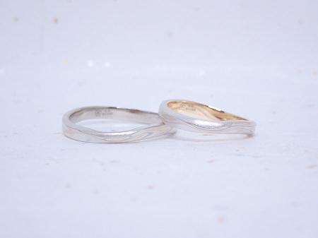 19101001木目金の結婚指輪_C004.JPG